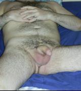 Razorman38 avatar