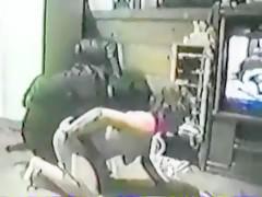 girl fuck a horse