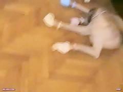 beastiality porn Dog