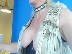 hot horse sex