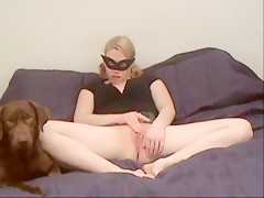 Great amateur video